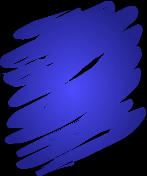 Blue Clipart Blue%20clip%20art