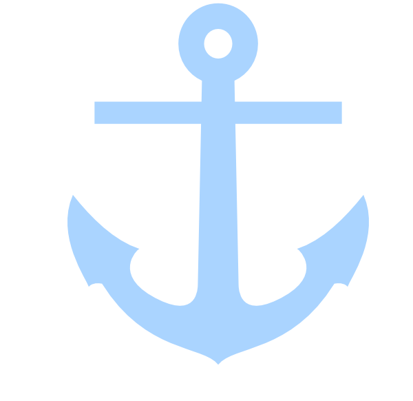 blue%20baby%20sailboat%20clipart