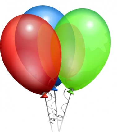 blue%20balloon%20clipart