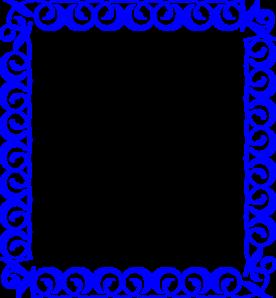 blue%20border%20clipart