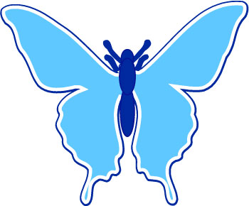 blue%20butterfly%20clipart