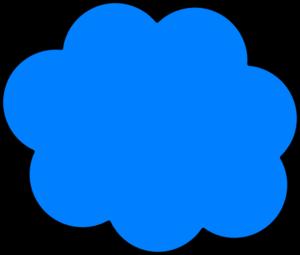blue clip art clipart panda free clipart images rh clipartpanda com blue clipart images blue clipart background