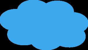 blue%20cloud%20clipart