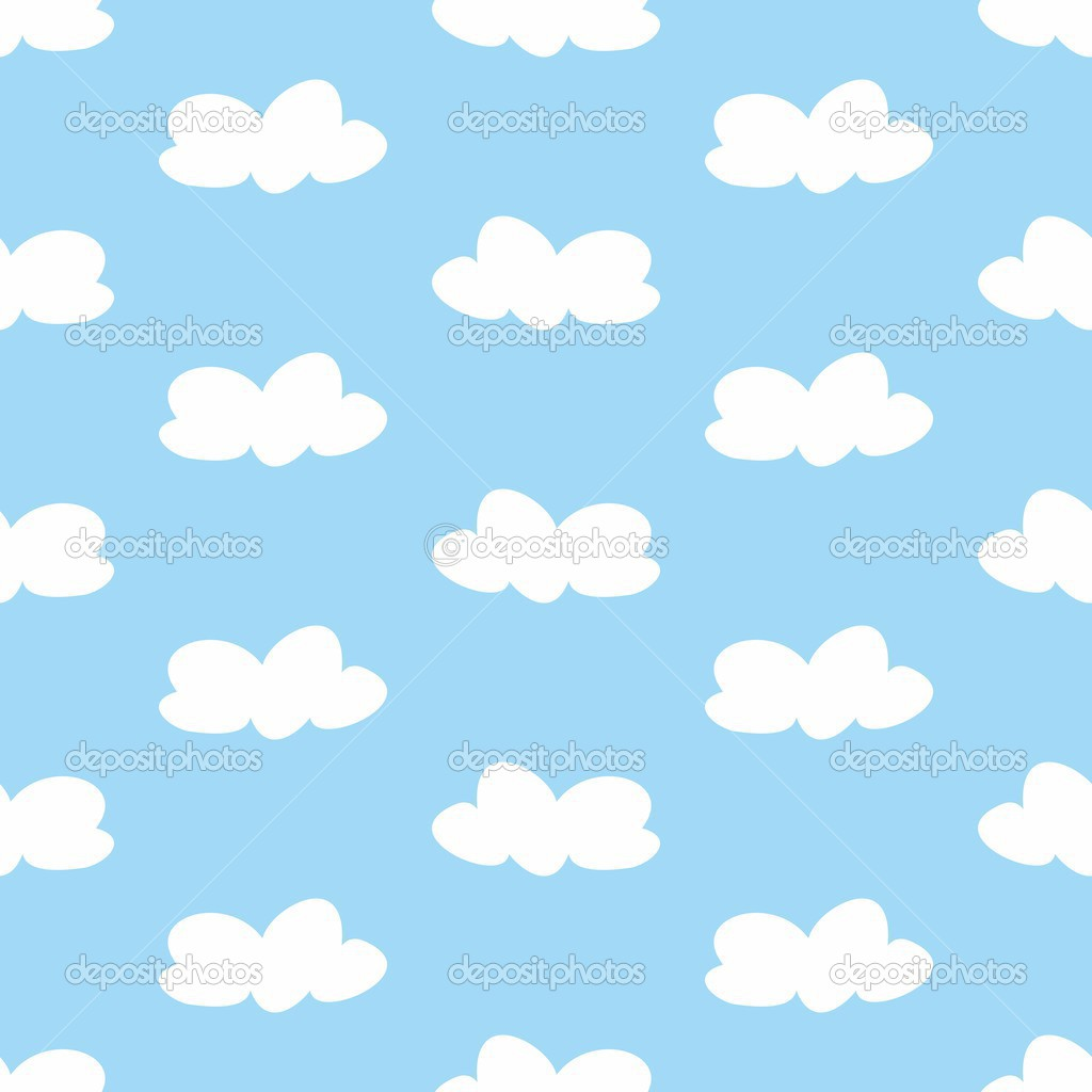 Cute Tumblr Backgrounds Blue