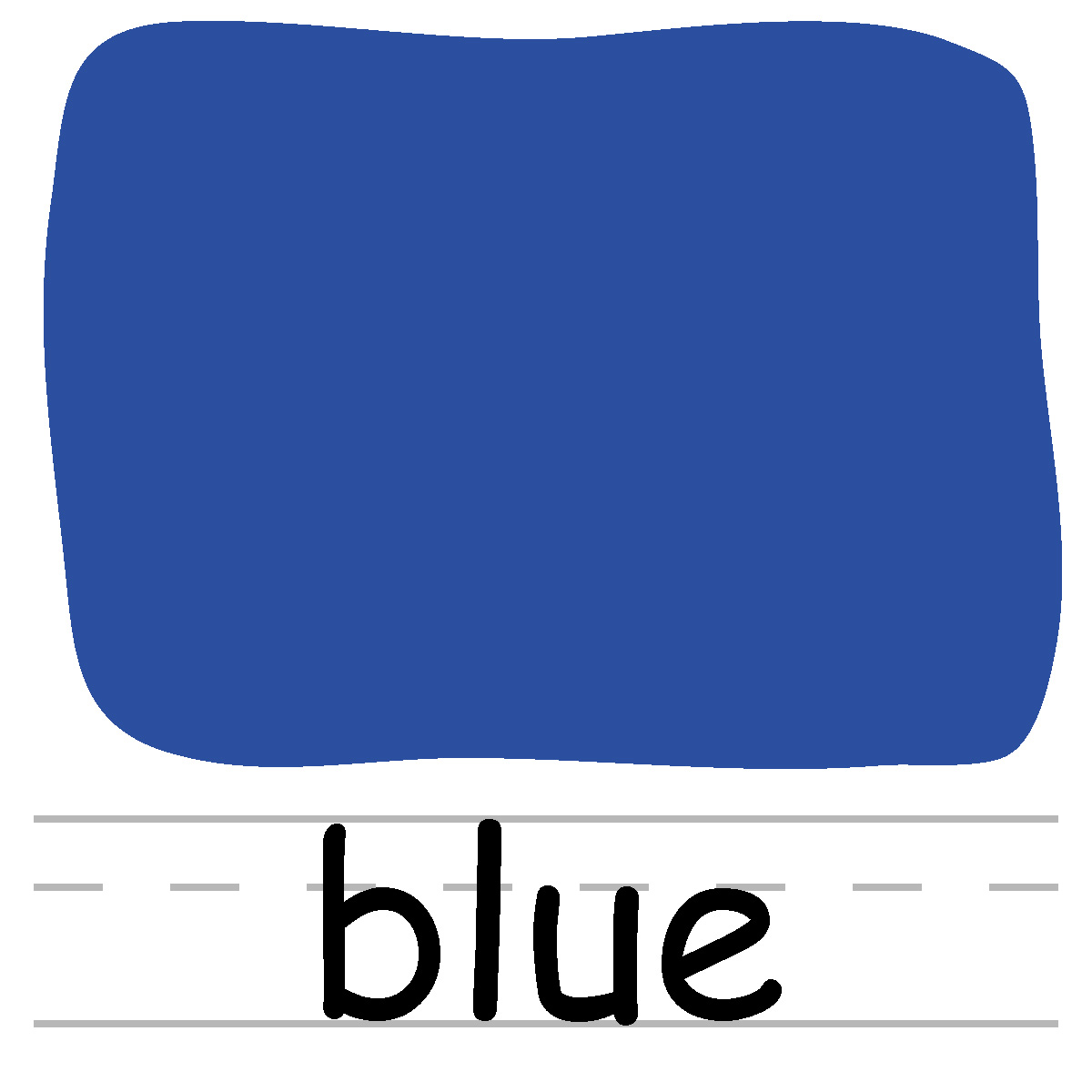 blue clip art 4 1200x1200 clipart panda free clipart images rh clipartpanda com blue clipart border blue clipart flowers