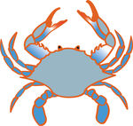 blue%20crab%20drawing