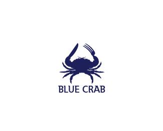 blue%20crab%20logo