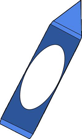 blue%20crayon%20clipart