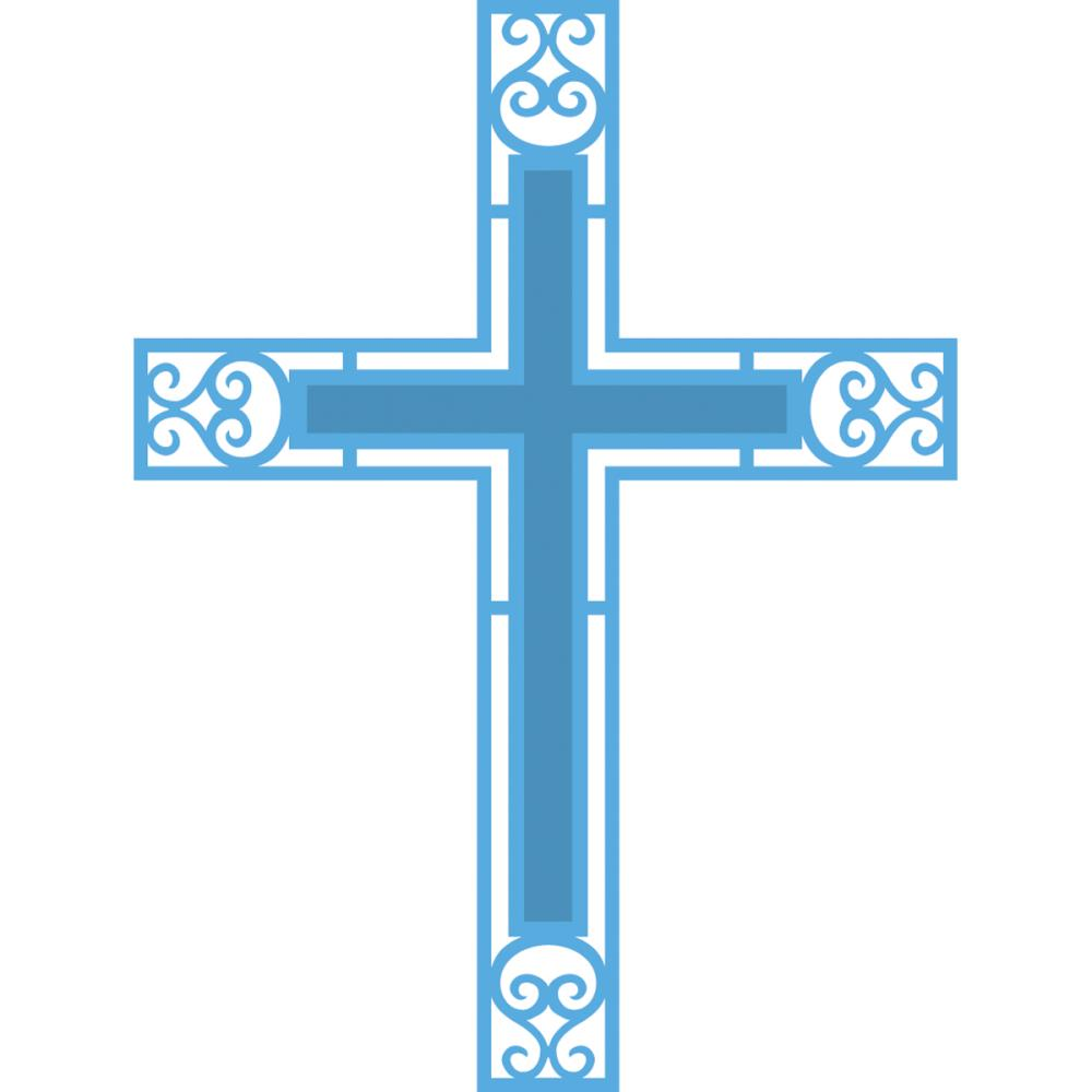 The gallery for --> Fancy Cross Clipart