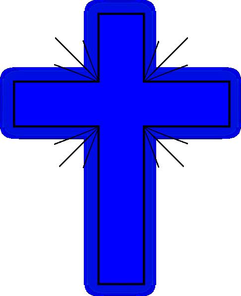 blue%20cross%20clipart