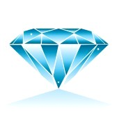 blue%20diamond%20clip%20art