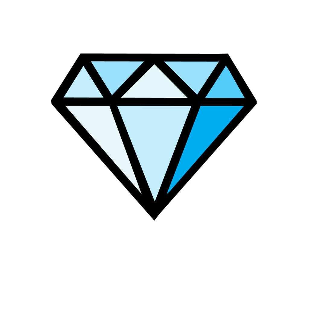 Diamond Clip Art Png Images amp Pictures Becuo