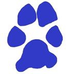 blue%20dog%20bone%20clipart