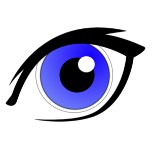 blue eyes clipart clipart best clipart panda free clipart images rh clipartpanda com Cartoon Blue Eyes bright blue eyes clipart