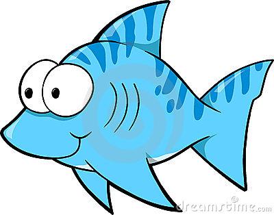 Rather Catch Striped Bass Avatar
