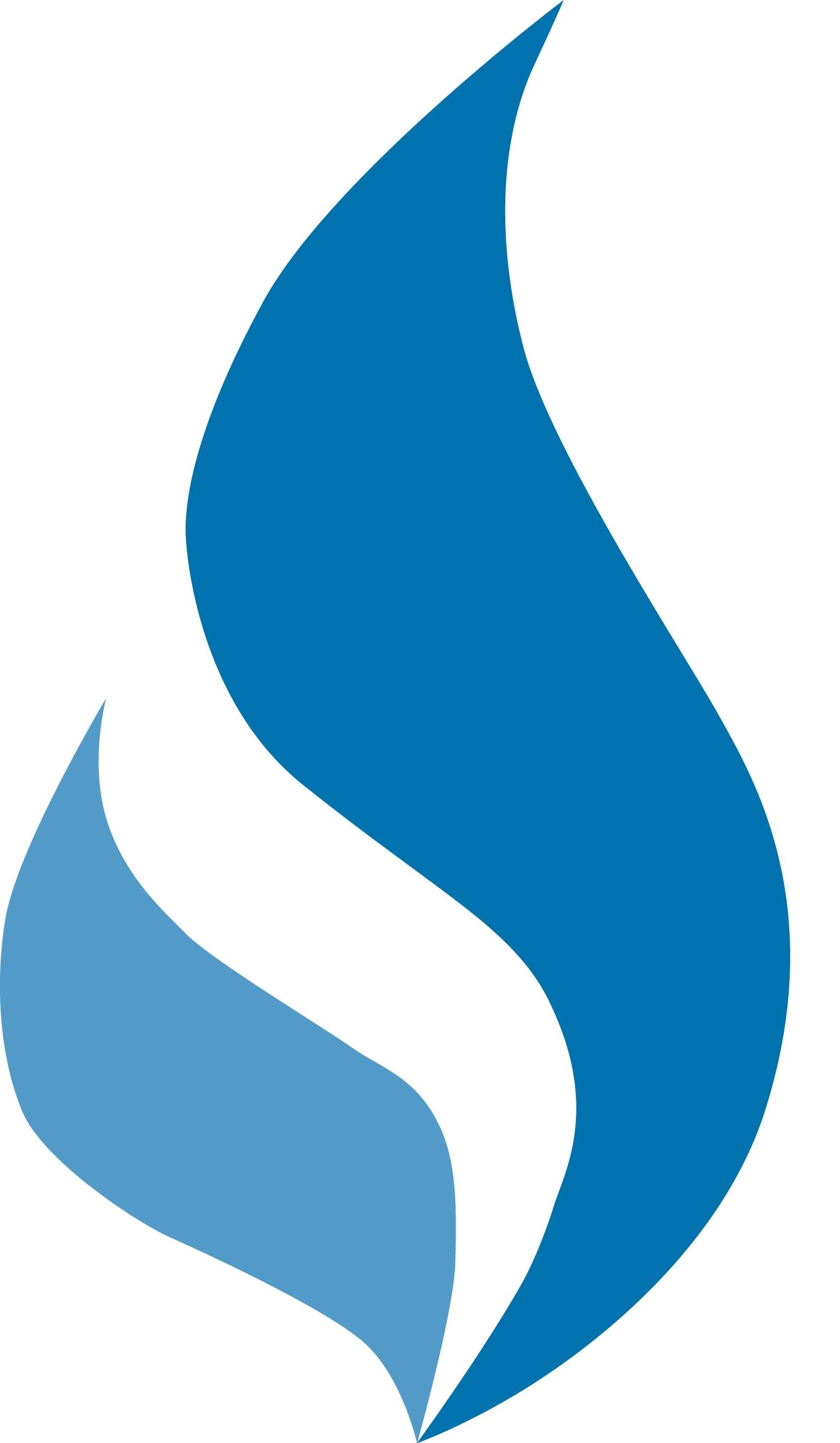 Natural Gas & Energy Training | Laurel Business Institute | Laurel ...