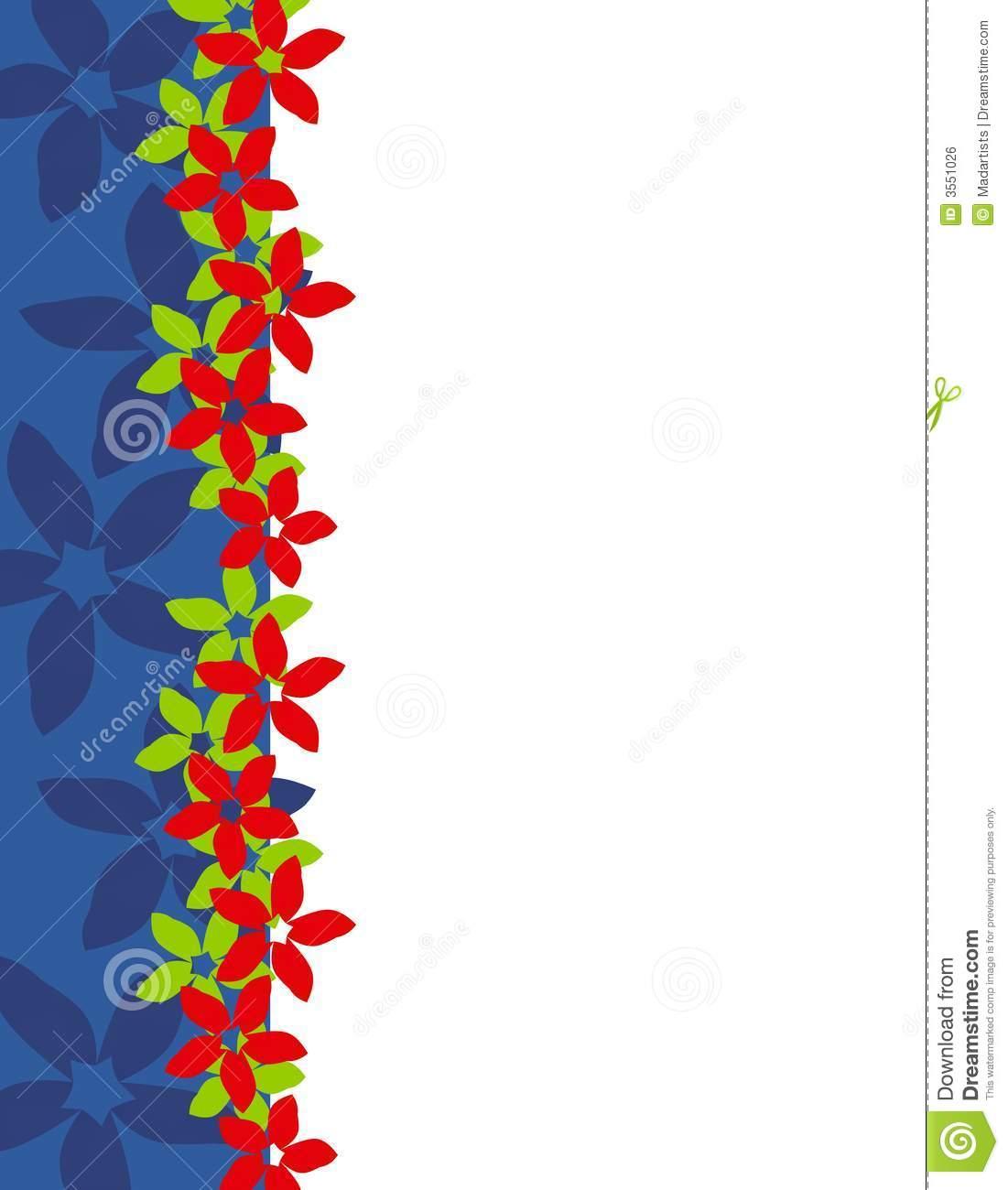 blue-flower-border-clip-art-xmas-poinsettia-page-border-2-3551026.jpg
