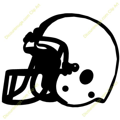 blue-football-helmet-clipart-110-football-helmet-clip-art-4-500500.jpg