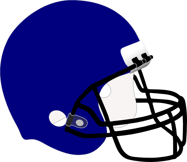 blue%20football%20helmet%20clipart