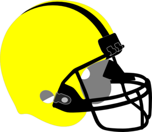 blue%20football%20helmet%20clipart