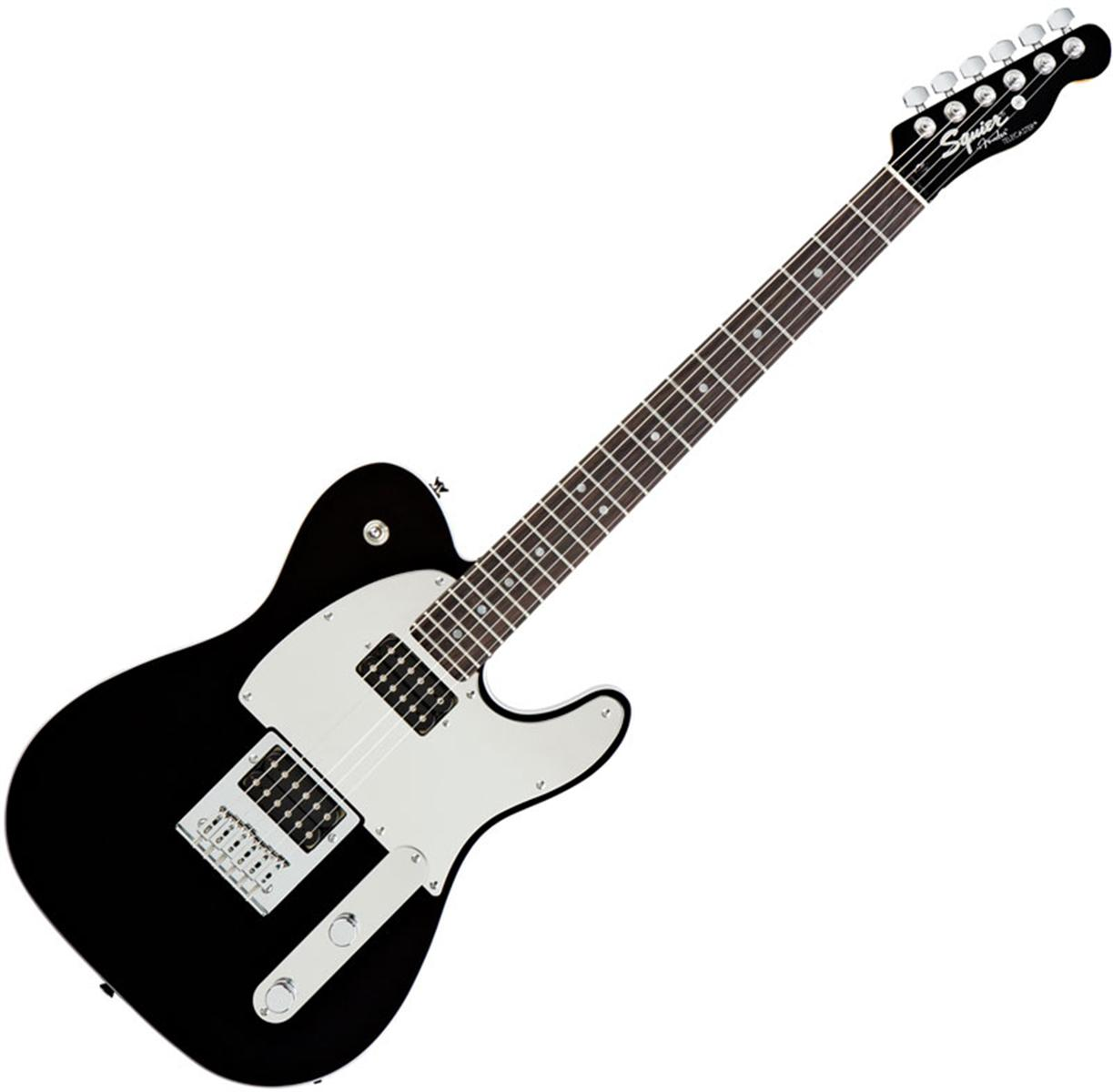 Black Electric Guitar Clip Art | Clipart Panda - Free ...