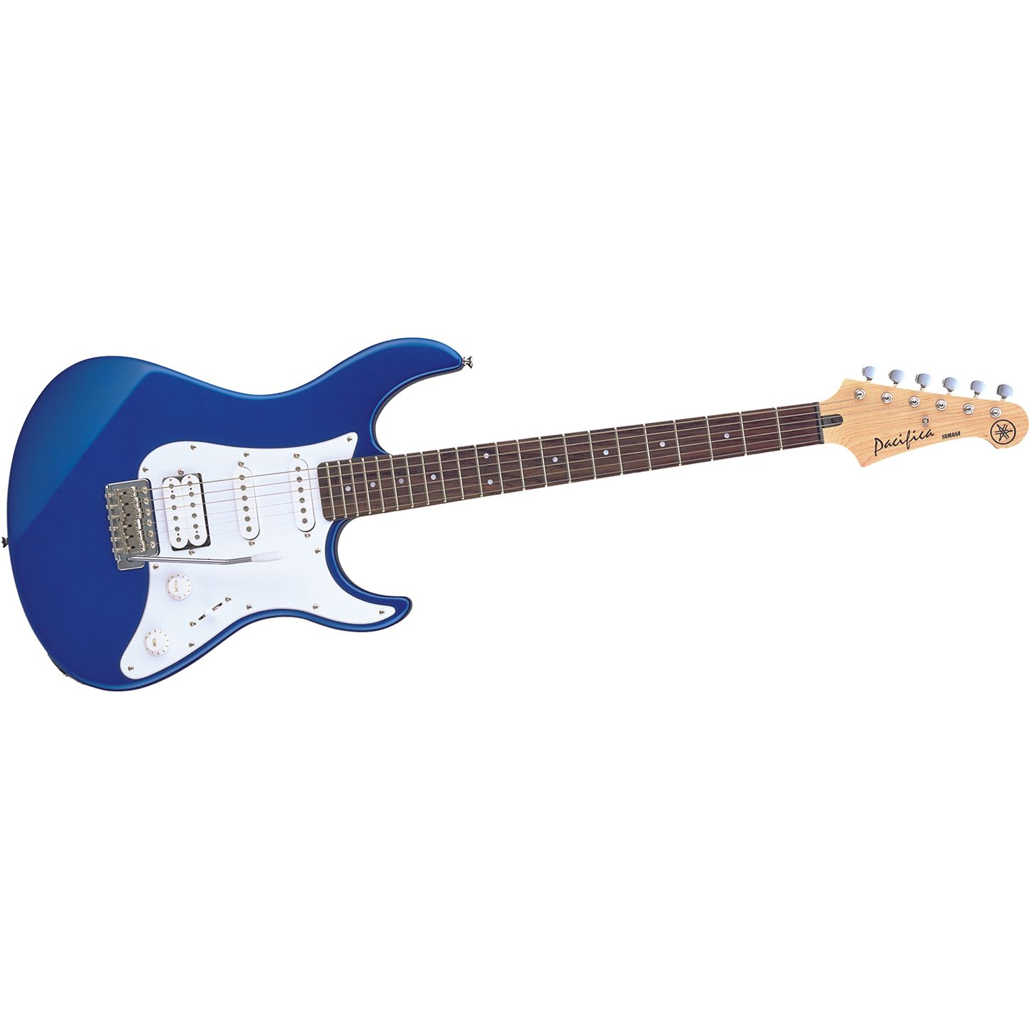 Yamaha Gigmaker Electric Guitar