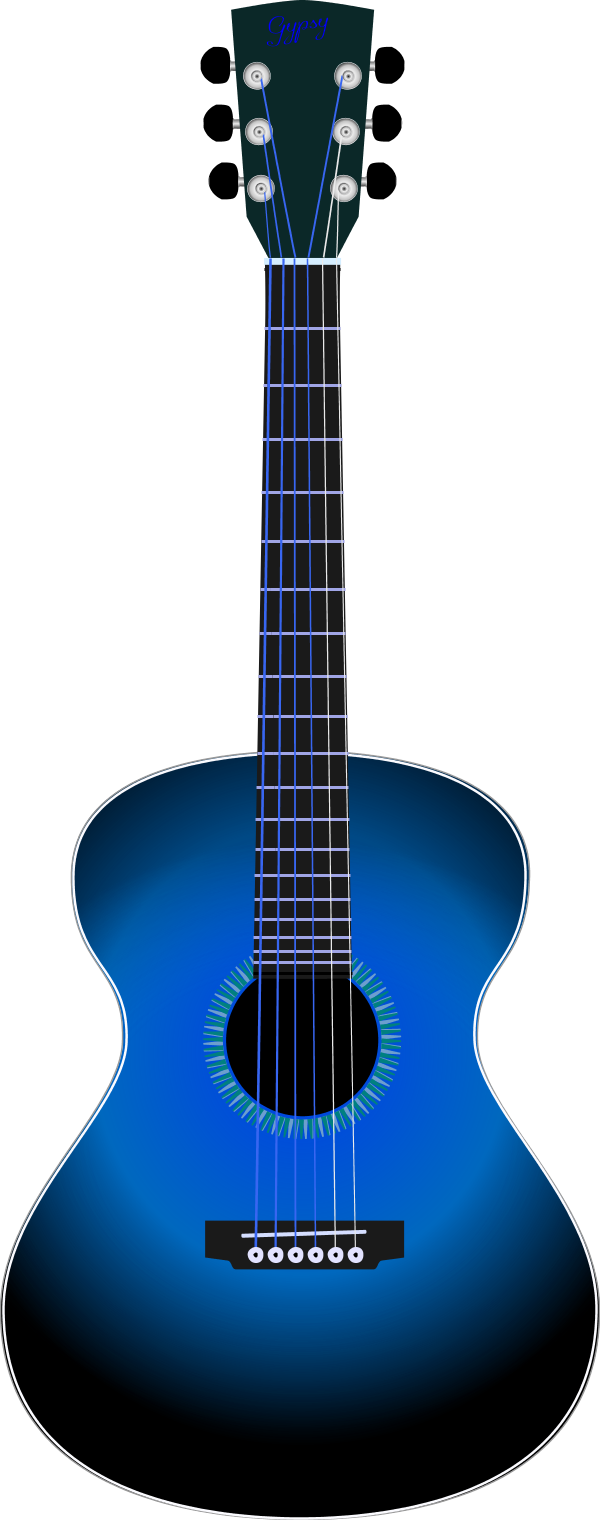 acoustic guitar clipart clipart panda free clipart images rh clipartpanda com acoustic guitar images clipart acoustic guitar clip art logos