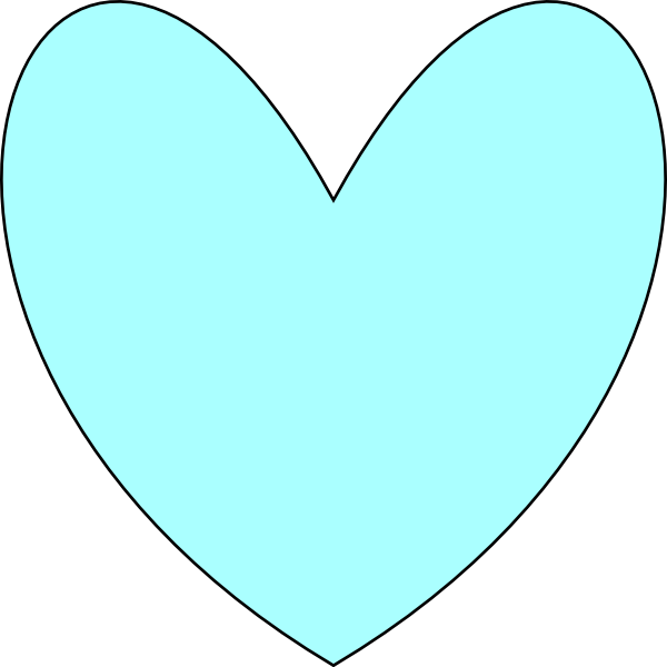 blue%20heart%20clipart