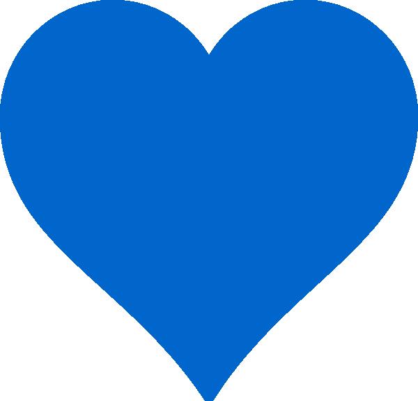 blue heart clipart clipart panda free clipart images rh clipartpanda com blue heart clip art free blue heart clipart free