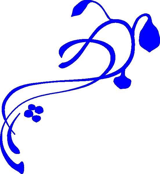blue%20line%20border%20clipart