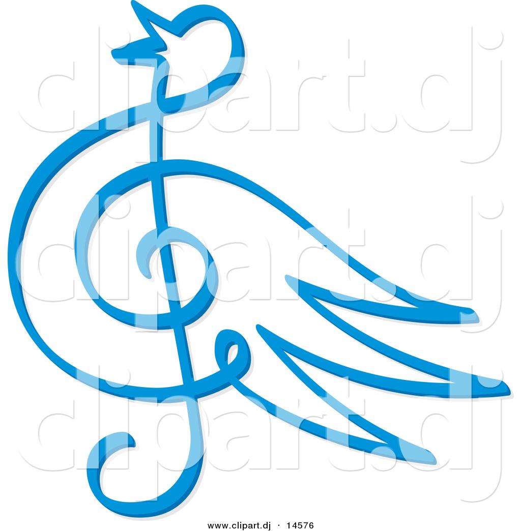 cool music note symbol wwwpixsharkcom images