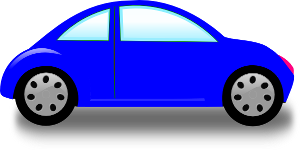 Toy Car Clip Art : Toy car clipart panda free images