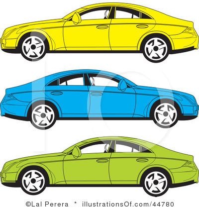 blue%20race%20car%20clipart