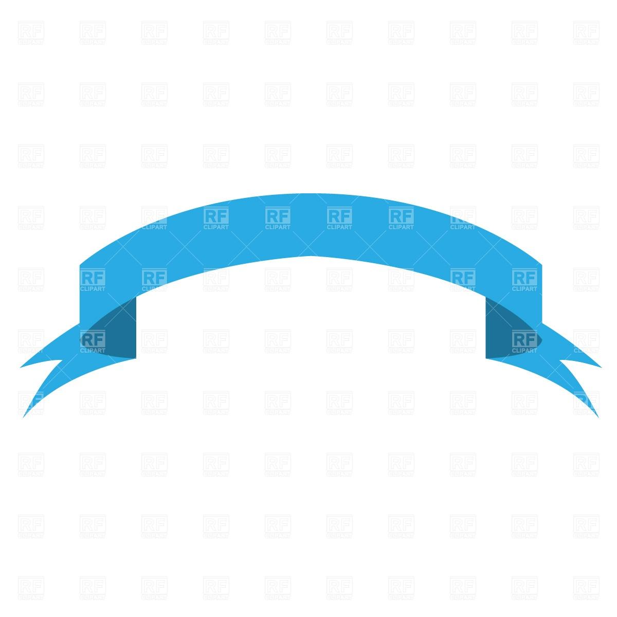 blue%20ribbon%20banner%20clipart