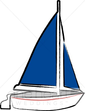 blue%20sailboat%20clipart