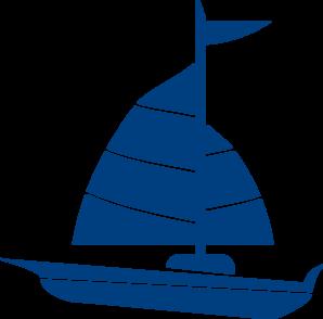 sailboat blue clip art clipart panda free clipart images rh clipartpanda com sailboat clip art black & white sailboat clip art illustrations