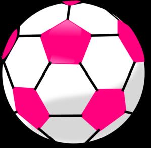 blue-soccer-ball-clipart-Soccer-Ball-Clip-Art-10.png