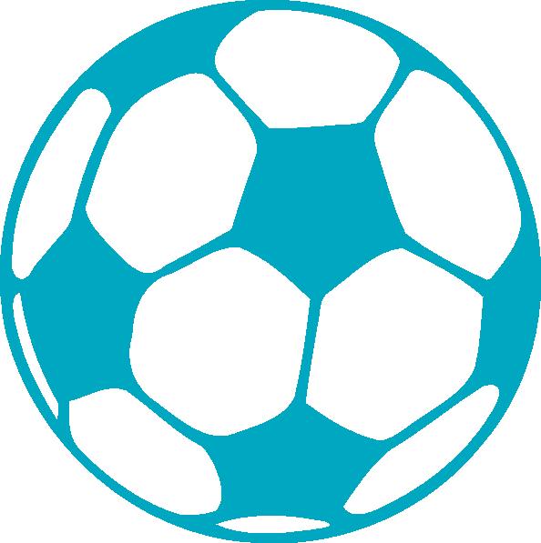 soccer ball clipart clipart panda free clipart images rh clipartpanda com