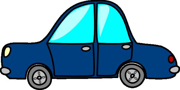 download blue car clip art clipart panda free clipart images rh clipartpanda com free antique car clipart images free car wash clipart pictures