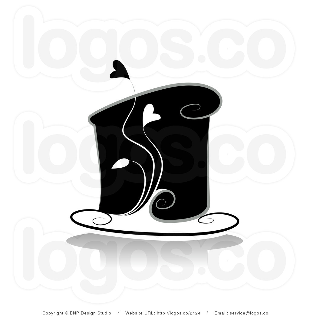 Wedding Cake Clipart Black And White | Clipart Panda ...
