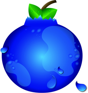 Blueberry 20clipart | Clipart Panda - Free Clipart Images