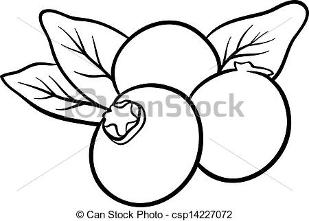 blueberry%20clipart