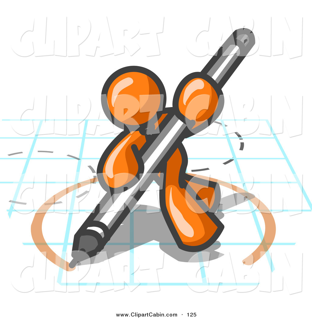 Blueprint Drawing Blueprint 20clipart Clipart Panda Free