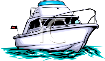 boat clip art clipart panda free clipart images rh clipartpanda com clip art boat images clip art boat pictures