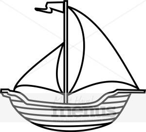 ship clip art clipart panda free clipart images rh clipartpanda com ship clipart png ship clipart free