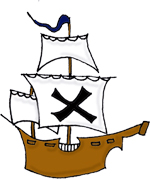 boat%20clipart
