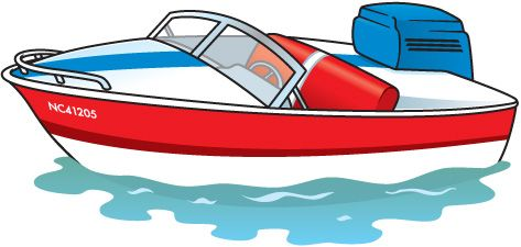 boat clip art black and white clipart panda free clipart images rh clipartpanda com funny boating clipart boating clipart free