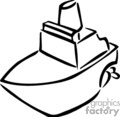 boat%20clipart%20black%20and%20white