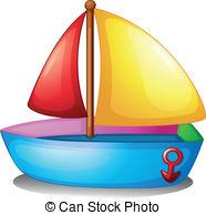 boat clip art free clipart panda free clipart images rh clipartpanda com boats clipart black and white boats clipart free