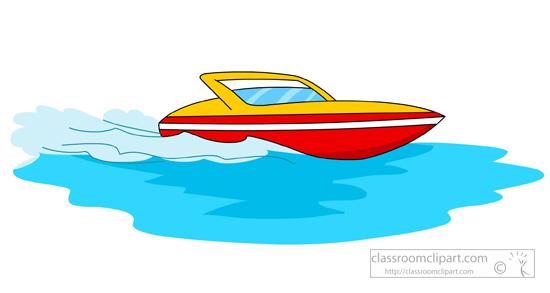 boat-clipart-speed-boat-clipart-958.jpg